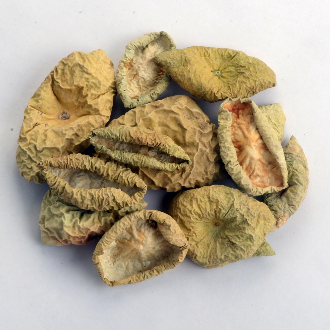 Saviagro Rajasthani Dry Vegetables